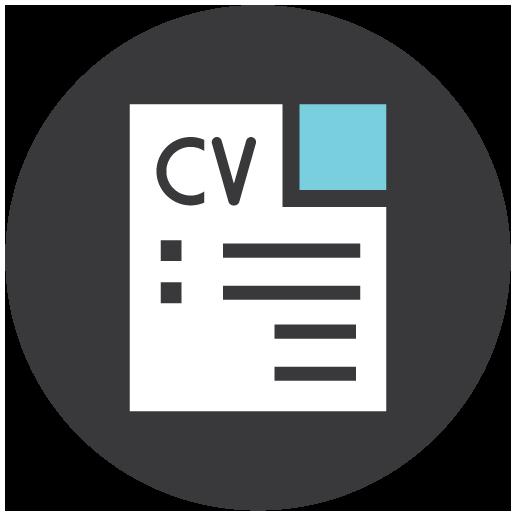 Job Interview And Cv Abeschool Formazione Linguistica