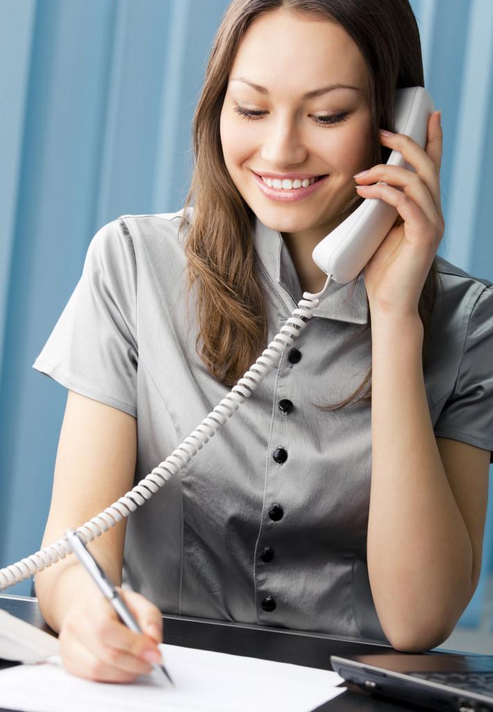 l u0026 39 inglese commerciale per la tua azienda