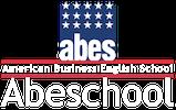 Abeschool Formazione Linguistica