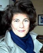 Rosanna Santorelli