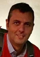 Massimo Veutro